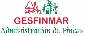 Gesfinmar - Administración de Fincas